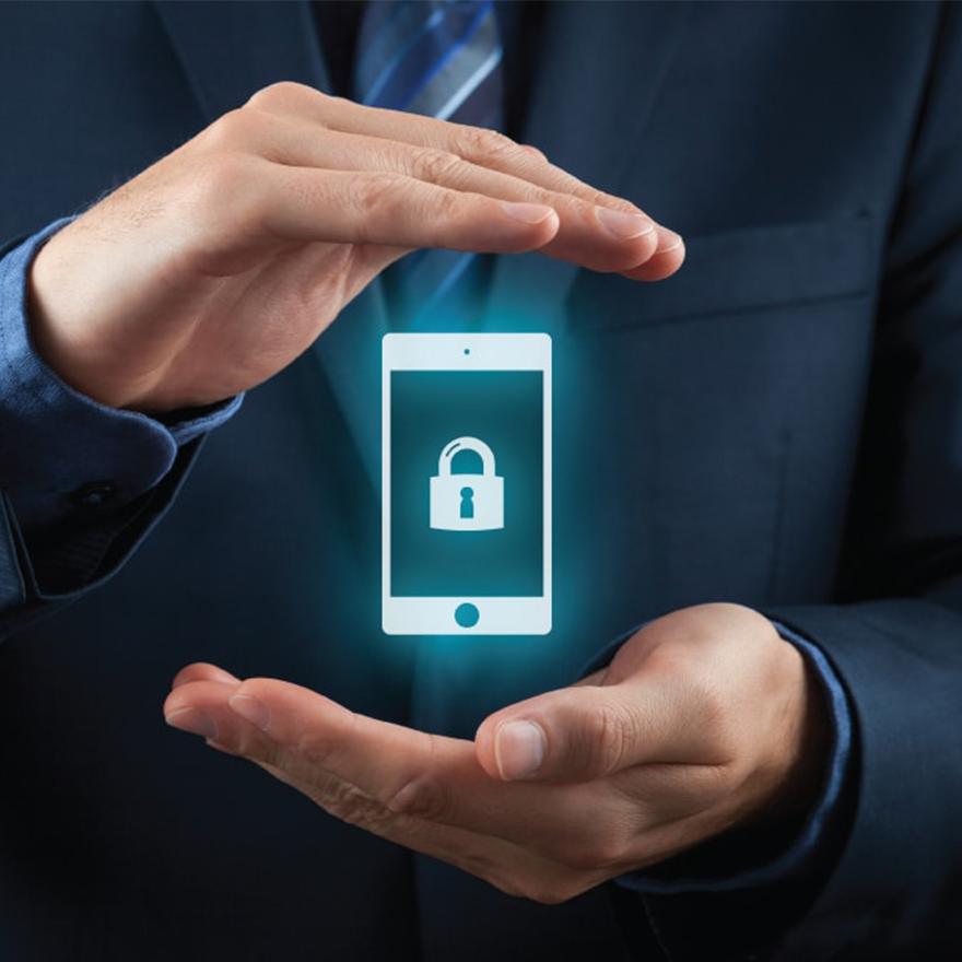 Ce presupune accesul biometric în clădirea Vox Technology Park?