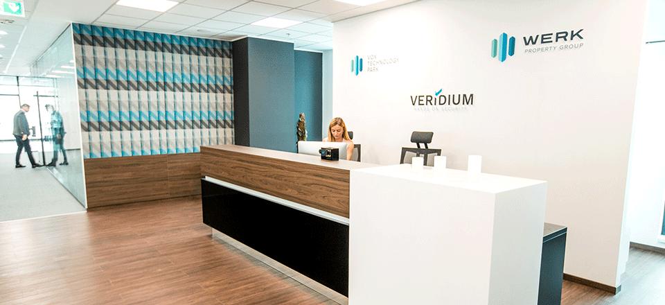 header-vox-offices