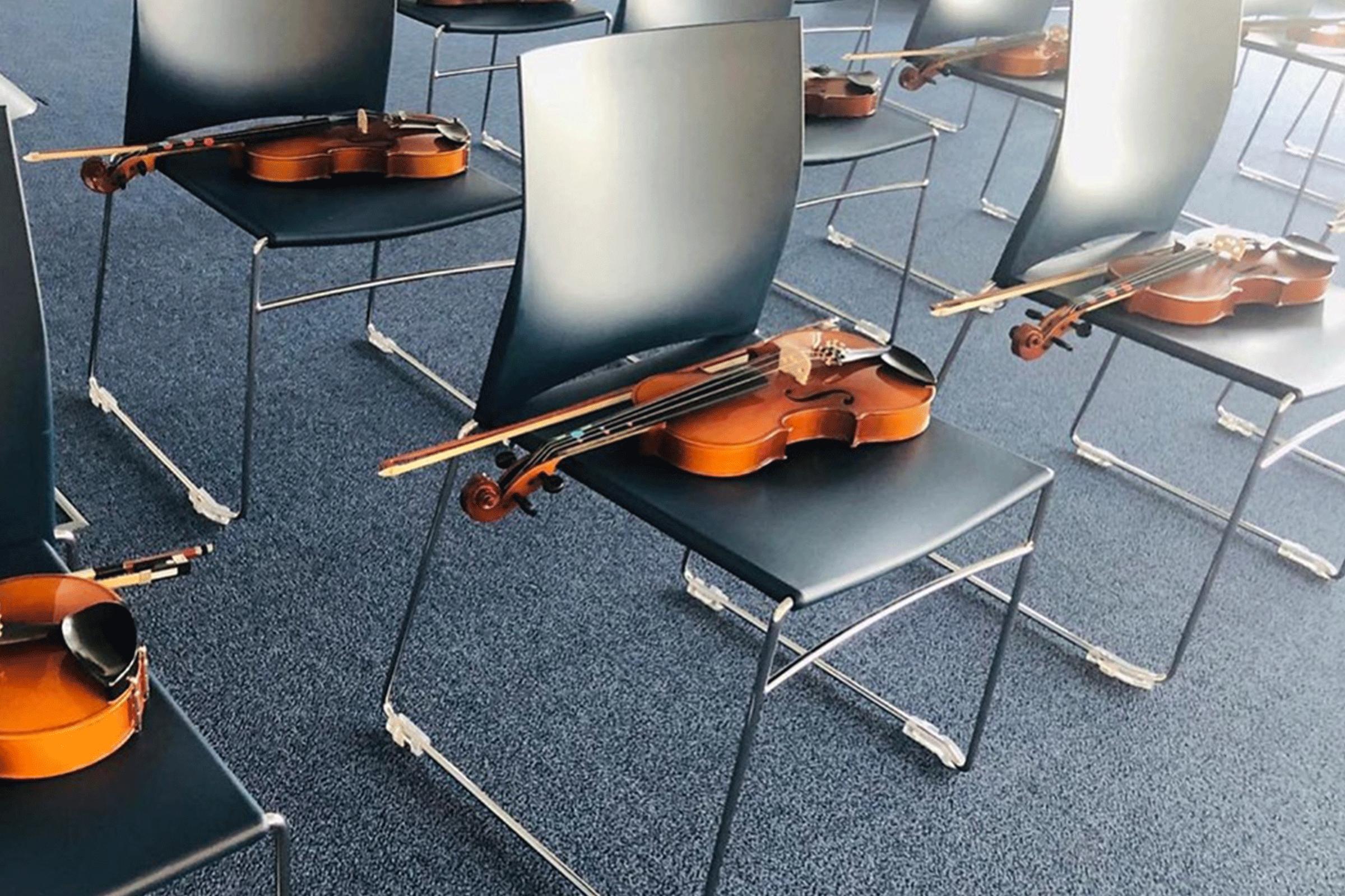 orchestrarta-header